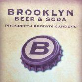 facebook-logo-bottle-cap
